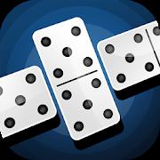 Dominoes - Best Dominos Game APK