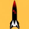 Marshmallow launcher APK