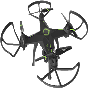 How To Make Drone 3.0.0 Android Latest Version Download