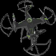 How To Make Drone APK
