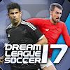 Dream League Soccer 2017 APK