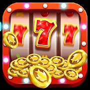 Fishbox Lucky Casino APK