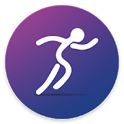 Running Walking Jogging Hiking GPS Tracker FITAPP APK