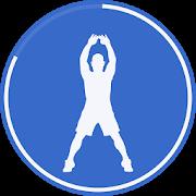 HIIT & Cardio Workout APK