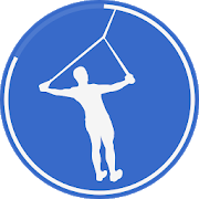 Suspension Workouts by Fitify APK
