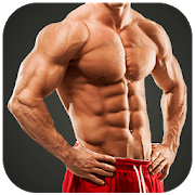 Home Workouts - Lose weight at home APK
