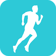 Runkeeper - GPS Track Run Walk APK