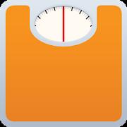 Lose It! - Calorie Counter APK