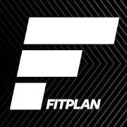 Fitplan: Train with Athletes APK