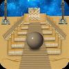 3D Flappy Ball Classic APK