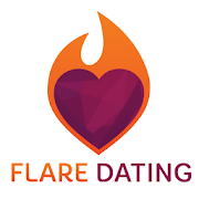 Dating, Chat, Flirt, Meet singles - FlareDating APK