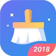 Flash Cleaner & Booster App APK