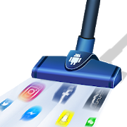 Booster Cleaner APK
