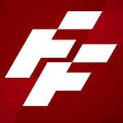 Flashfire Game Center APK