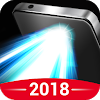 Brightest Flashlight LED - Super Bright Torch APK