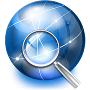 GPS Track Viewer APK