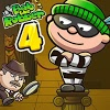 Bob The Robber 4 APK