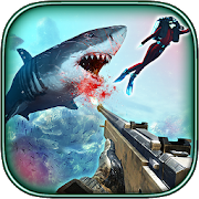 Underwater Hunting Adventure 0.2 Android Latest Version Download