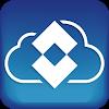 FLIR Cloud™ APK