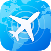 The Flight Tracker Free APK