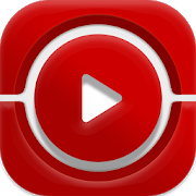 Floating Video Popup - Video Floating Player for Y APK