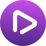 Free Music Video Player for YouTube-Floating Tunes APK