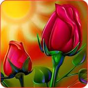 Flower Wallpapers APK