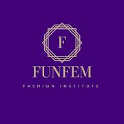 FUNFEM FASHION INSTITUTE APK