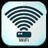 Increase WiFi Signal Guide APK