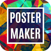 Poster Maker- Flyer Design,Banner Maker & Ad Maker APK