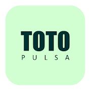 TOTO PULSA APK