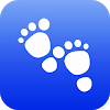 GPS Tracker By FollowMee APK