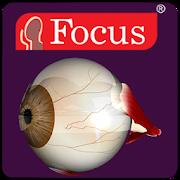 Ophthalmology -Pocket Dict. APK