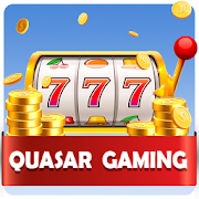 Casino Quasar Gaming – Mobile App APK