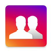 Followers Analyzer for Instagram - Friends Tracker APK