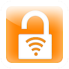 Free Wifi Pass APK
