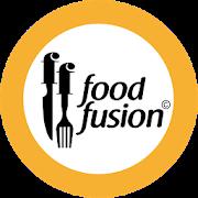 Food Fusion APK