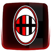 Milan Football Live Wallpaper APK