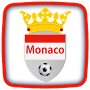 Monaco Football Live Wallpaper 1.4 Android Latest Version Download