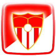 Sevilla Football Wallpaper APK