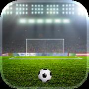 Football Live Wallpaper APK