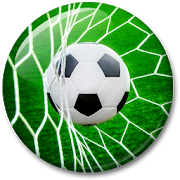 Football Live Wallpaper 5.0 Android Latest Version Download