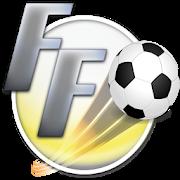Live Soccer Scores APK