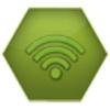 SWARM - Automatic WiFi APK