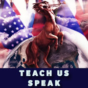 Teach us speak APK