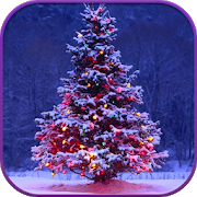 HD Christmas Live Wallpaper APK