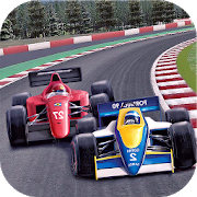 Real Thumb Car Racing APK