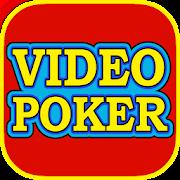 Video Poker High Limit APK