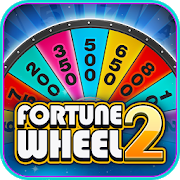 Fortune Wheel Slots 2 APK