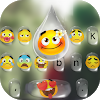 Emoji Keyboard- GIF, Emotions APK